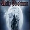 wolfy-bloodmoon's avatar