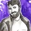 Wolfy-fa's avatar