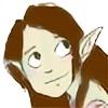Wolfy-kuns's avatar