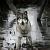 wolfy-lover12's avatar