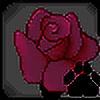Wolfy-Onee-Sama's avatar