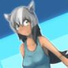 Wolfy-Pony's avatar