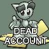 Wolfy-Westy's avatar