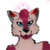 Wolfy0120's avatar