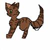 Wolfy122's avatar