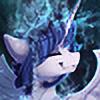 wolfy13579's avatar