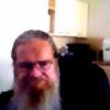 Wolfy169Peter's avatar