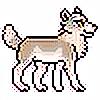 Wolfy172's avatar