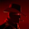 WoLfy2999's avatar
