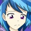 Wolfy777's avatar