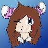 Wolfy9008y's avatar