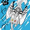 WolfYakuga's avatar