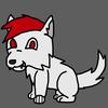 WolfyAlamu2023's avatar