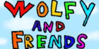 WolfyandFrendsAdopts's avatar