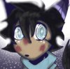 wolfyartztheartz's avatar