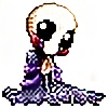wolfyau's avatar