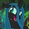 WolfyBlite's avatar