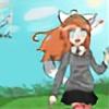 wolfybunnycute's avatar