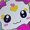 Wolfychuz's avatar