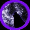 Wolfycorn-MoonMoon's avatar