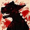 Wolfydlo's avatar