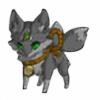 WolfyDoesStuff's avatar
