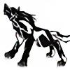 wolfydude234's avatar