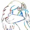 Wolfye77's avatar