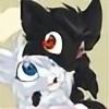 wolfyee8's avatar