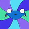 WolfyFaic95's avatar