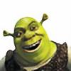 WolfyFH's avatar