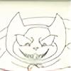 WolfyFox3's avatar