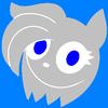 WolfyFoxyHedgy's avatar