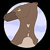 Wolfyjewl1126's avatar