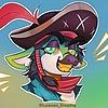 Wolfykan9r9r's avatar