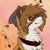 wolfykiller15's avatar