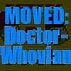 WolfyLuvr's avatar