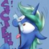 WolfyOmega's avatar