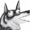 Wolfypaints's avatar