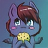 WolfyPon's avatar