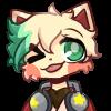 Wolfypoof's avatar