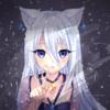 Wolfypuppy9's avatar