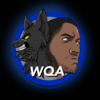 Wolfyque's avatar