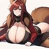 wolfytf's avatar