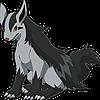 WolfyTheMightyena's avatar
