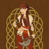 WolfyThePirateWolf13's avatar