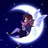 WolfyTheWolf555's avatar