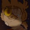 WolfyTord's avatar