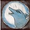 wolfytuga's avatar