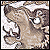 Wolfyu's avatar